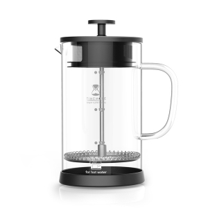 Timemore - French Press 600 ml