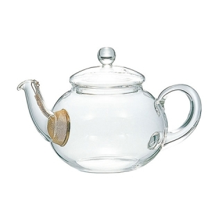 Hario dzbanek Jump Tea Pot 500 ml