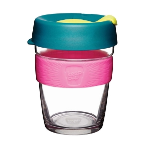 KeepCup Brew Atom 340ml