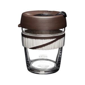 KeepCup Brew - Star Wars Rey 340ml