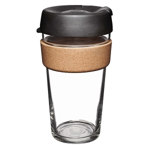 KeepCup Brew Cork Espresso 454ml