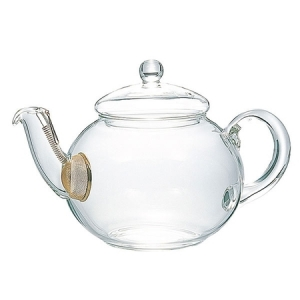 Hario dzbanek Jump Tea Pot 800 ml