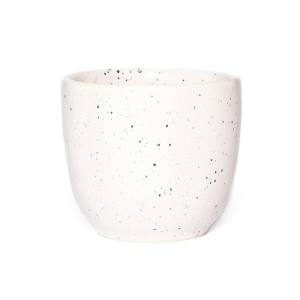 AOOMI - Dust Mug 05 - Kubek 150 ml