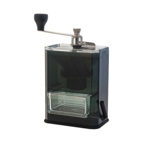 Hario Clear Coffee Grinder – młynek do kawy
