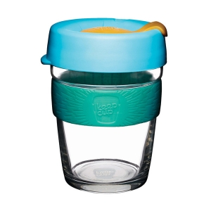 KeepCup Brew Breeze 340ml